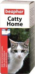 Beaphar Catty Home, 10 ml