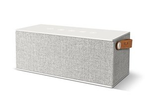 Skaļruņi HAMA Fresh'n Rebel Rockbox Brick Fabriq Edition 1RB5500CL