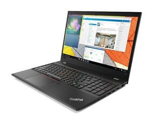 Lenovo ThinkPad T580 (20L90021PB) Win10