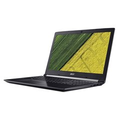 Acer Aspire 5 (NX.GVMEL.001) Win10Home