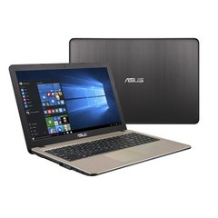 Asus X540LA-DM1082T Win10Home ENG