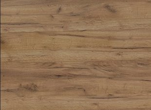 Кухонная столешница 40 см,коричневая