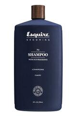Matu stiprinošs šampūns vīriešiem Farouk Systems Esquire Grooming 414 ml