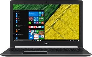 Acer Aspire 5 (NX.GP5EP.006) Win10