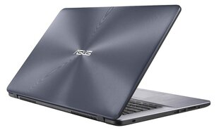 Asus X705MA-BX014T Win10Home