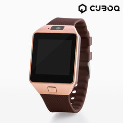 CuboQ Copper V0100206