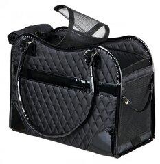 Trixie transportēšanas soma Amina цена и информация | Trixie transportēšanas soma Amina | 220.lv