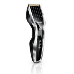 Series 5000 Hairclipper 90 min cena un informācija | Matu griežamās mašīnas, trimmeri | 220.lv