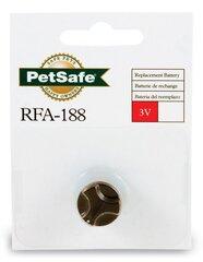 Elementi Petsafe kakla siksnām cena un informācija | Piederumi suņu trenēšanai | 220.lv