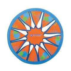 Lidojošais disks Schildkrot Neoprene Ring, 30 cm