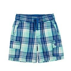 Cool Club шорты для мальчиков, CCB1613251