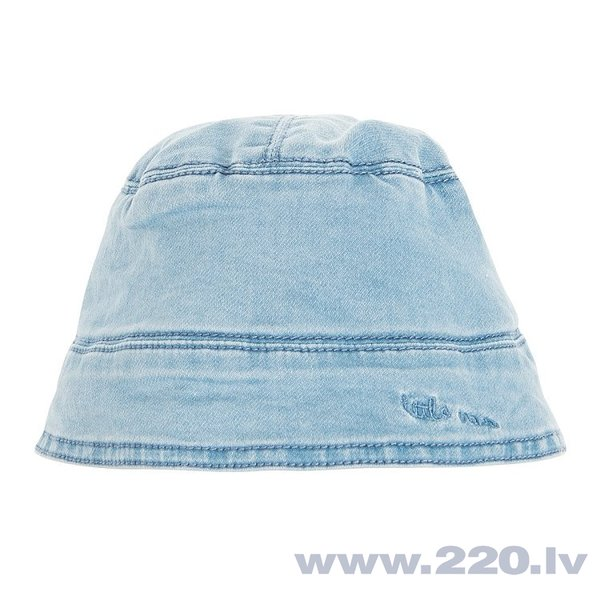 Cool Club komplekts zēniem: bodijs ar cepuri, CNB1602553-00 internetā