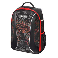 Рюкзак Herlitz Be. Bag Airgo Royalty, 50015085