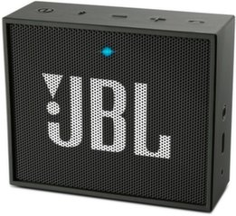 JBL GO Bluetooth 1.0
