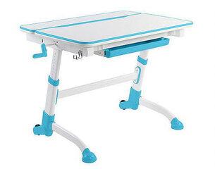Bērnu galds FunDesk Volare, zils