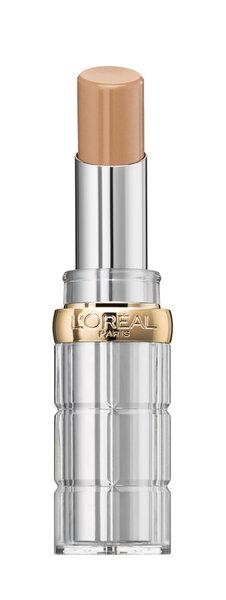 Lūpu krāsa L'Oreal Paris Color Riche Shine 4,8 g, 659 Blow Your Glow