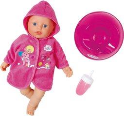 Lelle Baby Born®, 32 cm