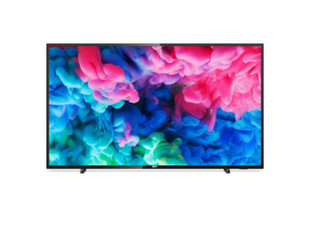"Philips 65PUS6503 65"" 4k"