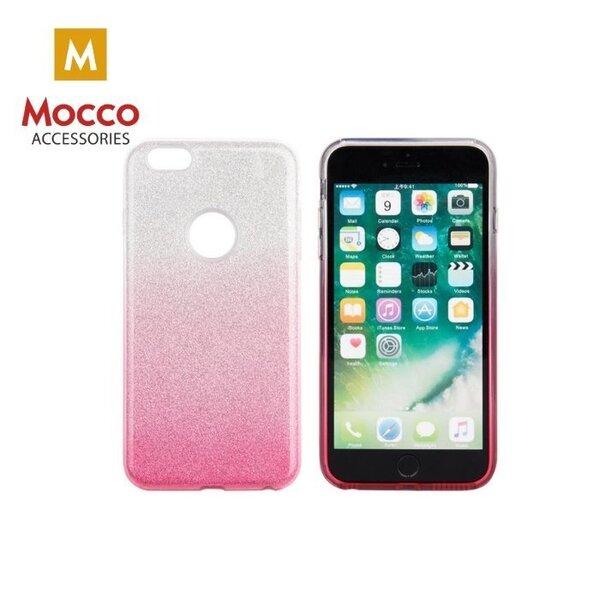Aizsargmaciņš Mocco Shining Ultra Samsung G960 Galaxy S9