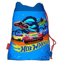 Sporta soma apaviem Hot Wheels