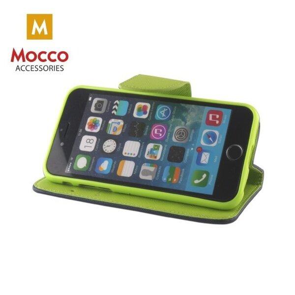 Aizsargmaciņš Mocco Fancy Huawei Y6 / Y6 Prime (2018) cena