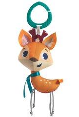 Piekarināma rotaļlieta Stirnēns Tiny Love cena un informācija | Piekarināma rotaļlieta Stirnēns Tiny Love | 220.lv