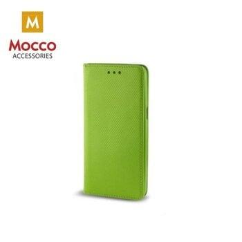 Aizsargmaciņš Mocco Smart LG K8 / K9 (2018)