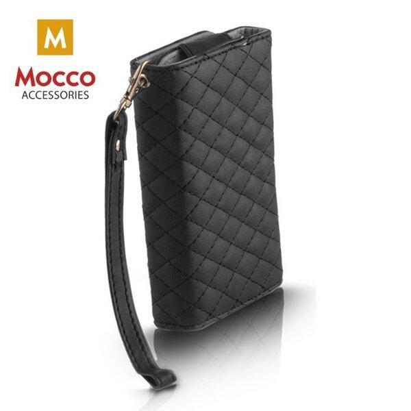 Universāls maciņš Mocco Wallet XXXL cena