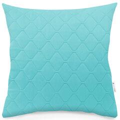 DecoKing покрывало декоративной подушки AXEL, 50x60 см