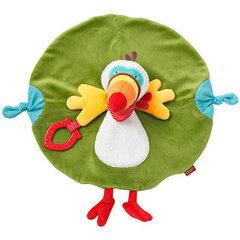 Bērnu rotaļlieta''Tukāns'', Baby Fehn 67347