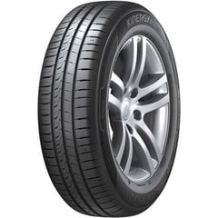 Hankook KINERGY ECO-2 K435 175/65R14 86 T XL