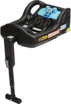 Auto sēdekļa pamatne Graco ISOFIX Snugfix 0 (0-13 kg), 317184