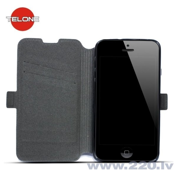 Telone TL-SSBC-HU-Y5/18-BK