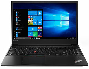 Lenovo ThinkPad E580 (20KS007GPB) Win10PL