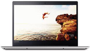 Lenovo Ideapad 320S-14IKB (81BN0099PB) Win10PL