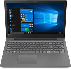 Lenovo V330-15 Iron Grey (81AX006LPB) Win10PL