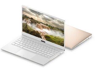 Dell XPS 13 9370 7-8550U 16GB 512GB Win10P