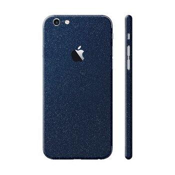 3MK FeryaSkinCase iphone6 Dark Blue