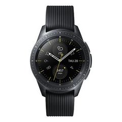 Galaxy Watch 42mm BT, Melns