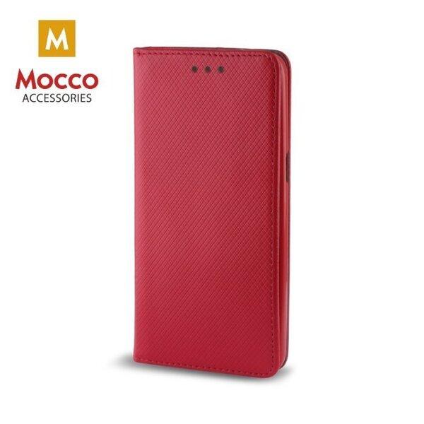 Aizsargmaciņš Mocco Smart, Huawei Honor 7X