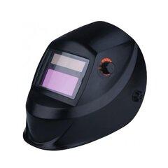 Metināšanas maska Pirotec 3035360