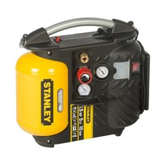 Gaisa kompresors Stanley Air Boss 8215250STP596