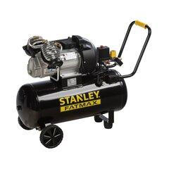 Масляный компрессор Stanley Fatmax 8119500STF522