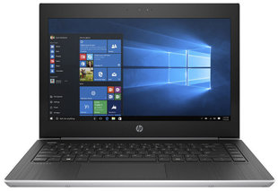 HP Probook 450 G5 2RS16EA Win10P