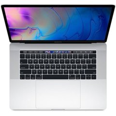 "Apple MacBook Pro 2018 13"" (MR9V2ZE/A) ENG"