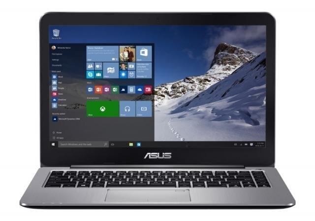Asus Vivobook R420MA-BV070TS + Microsoft Office 365 licence 1 gadam! cena