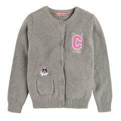 Cool Club džemperis meitenei, CCG1711037
