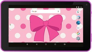 "eSTAR HERO Tablet Minnie (7.0"" WiFI 8GB) Розовый"