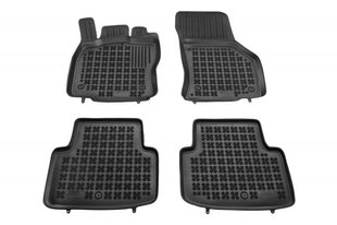 Guminiai kilimėliai Volkswagen Passat B8 nuo 2014