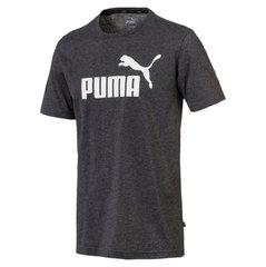 Vīriešu t-krekls Puma ESS Heather